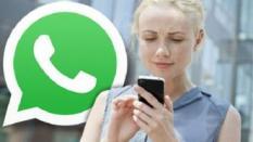 WhatsApp Hentikan Layanannya pada iPhone & Android Lama