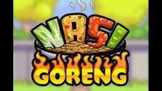 Setelah Tahu Bulat, Own Games Sajikan Nasi Goreng untuk Gamer