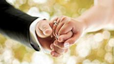 Resolusi Terbesar Pengguna Twitter untuk 2017: Menikah!