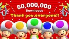 Tanpa Bayar, Bisa Main Super Mario Run Full Version? Ini Caranya!