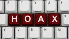 Terkait Hoax, Pemerintah Ancam Blokir Adsense FB & Twitter
