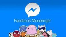 Baterai Anda Boros? Restart Messenger Milikmu!