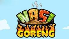 Di Game Nasi Goreng, Buat Restoran Nasi Goreng Terbaik Sedunia