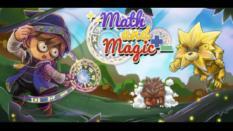 Bermain Sihir & Belajar Berhitung? Bisa Dilakukan di Math & Magic!