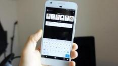 Diperbarui, Snapchat Mudahkan Pencarian Akun