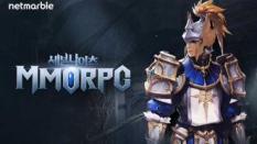 Netmarble Umumkan MMORPG Seven Knights