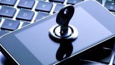 Begini Cara Sembunyikan Foto & Videomu di Ponsel Android