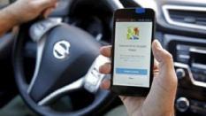 Google Maps Berikan Informasi Lahan Parkir