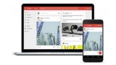 Besok, Google Akan Bunuh Google+ Klasik