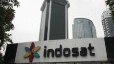 Indosat Implementasikan Jaringan 4,5G