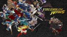 Bakal Hadir, Fire Emblem Heroes di Android & iOS