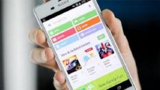 Google Play Store Error? Inilah Cara Mengatasinya