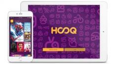 Menonton di HP? Ini Cara Download Video dari HOOQ di Android & IOS