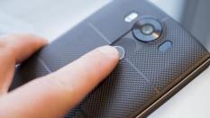 Dengan Fingerprint Scanner di Android, Kunci Aplikasimu dari Tangan Jahil