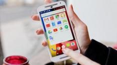 Cara Uninstall Aplikasi Android yang Dilindung Device Administrator
