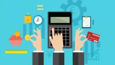 5 Aplikasi Android Terbaik untuk Melakukan Akuntansi