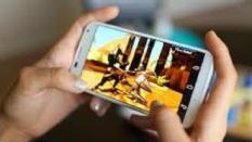 5 Aplikasi Perekam Layar yang Patut Dijajal pada Android