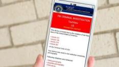 Aplikasi Wajib yang Perlu Dimiliki agar Aman di Internet