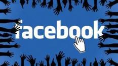 Terganggu dengan Notifikasi Grup Di Facebook ? Begini Solusinya!