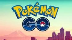 Pokemon Go Hadir untuk Masyarakat Korea Selatan