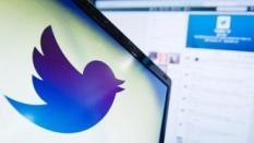 Pembaruan Teranyar Twitter Mampu Sembunyikan Konten Sensitif