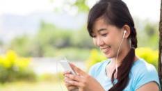 Cara Mudah untuk Mematikan Notifikasi di iPhone