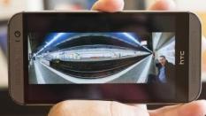 Cara Mengatasi Kamera pada Smartphone yang Bermasalah