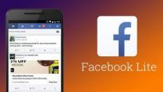 Raih 200 Juta Pengguna, Rekor Baru Sukses Dicetak Facebook Lite