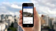 Facebook Akan Kagetkan Penggunanya melalui Video Timeline