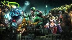 Akhirnya, Batman: Arkham Underworld Hadir di Android