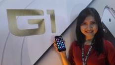 Hadirnya OS Mobile Bikinan Indonesia di Advan G1