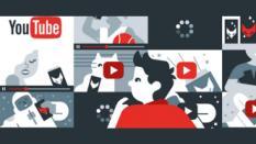 Hapus Iklan 30 Detik pada Videonya, Direncanakan YouTube