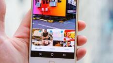 Kini, Bisa Upload Banyak Foto & Video dalam Satu Postingan di Instagram
