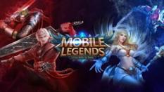 Mobile Legends: Bang Bang, Moba Seru dalam Sakumu
