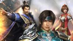 Dynasty Warriors versi Mobile Sudah Tiba di Tanah Air