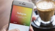 Ilusi Instagram: Bagaimana Instagram Membuat Kita Minder