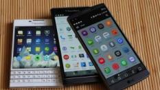 Bikin Tampilan Android Jadi Blackberry? Simak Caranya!