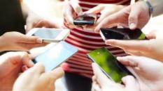 Lewat Ponsel, Bisa Putuskan Koneksi Wifi Penguna Lain! Bagaimana Caranya?
