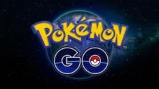 Akan Datang, 3 Update Besar untuk Pokemon Go