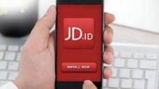 Tokopedia, Bukalapak & JD.id Sempat Down, Ini Penyebabnya