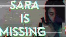 Panggilan untuk Para Detektif, Sara Is Missing!