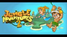Bertualang di Berbagai Lokasi Prasejarah lewat Jungle Adventures 2!