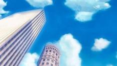 Ingin Jadikan Foto seperti Gambar Anime?