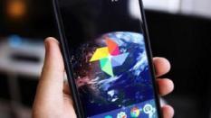 Fitur Baru Google Photos Mudahkan Pengaturan White Balance