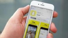 """""""Ditekan"""" Instagram, Snapchat Tetap Miliki Banyak Pengguna"""