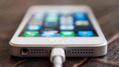 Cara Mempercepat Recharge Baterai iPhone