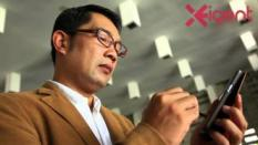 X-Igent Panic Button, Aplikasi Darurat yang Dibutuhkan Mojang & Jajaka Bandung