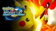 Pokemon Duel, Sentuhan Berbeda untuk Para Monster Saku