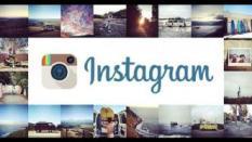 Cara Menghapus Sekaligus Banyak Postingan Instagram