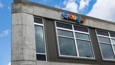 Algoritma Baru Google Mampu Kompresi Gambar JPEG hingga 35%